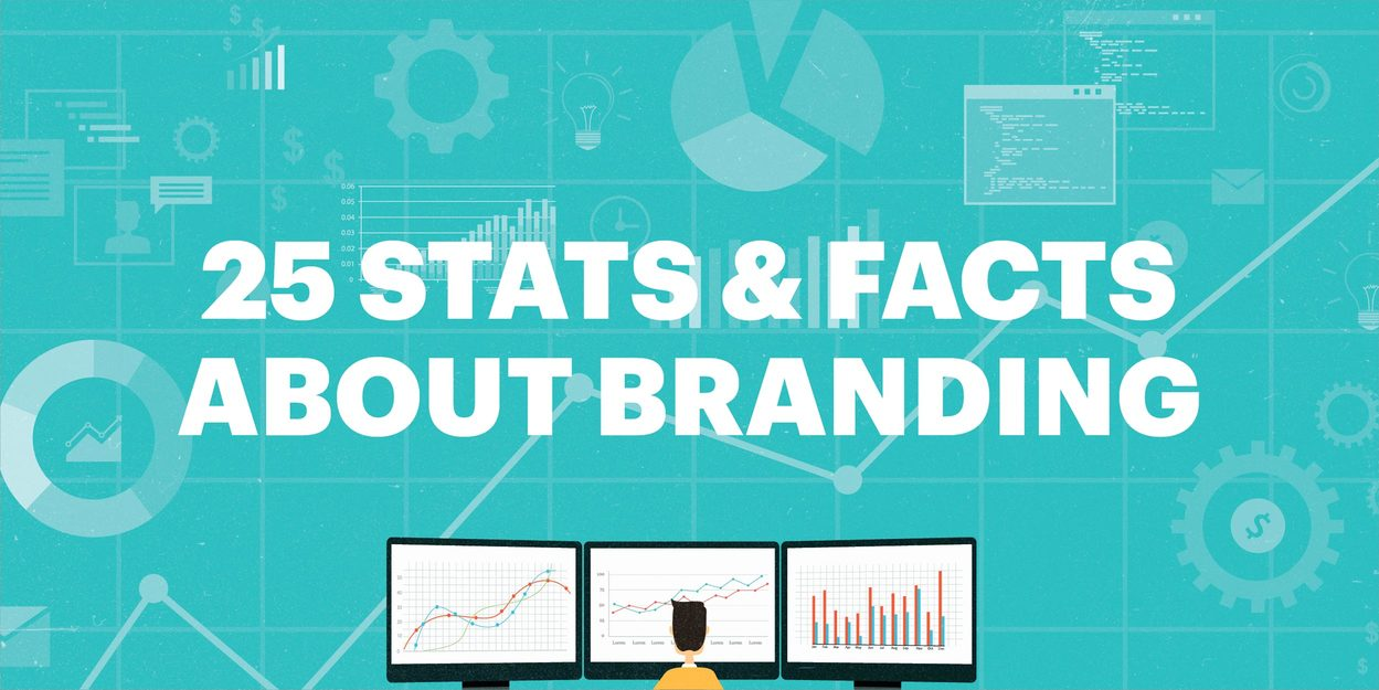 Branding stats 2018 25 branding stats facts that will change your branding stats 2018 25 branding stats facts that will change your life fandeluxe Images