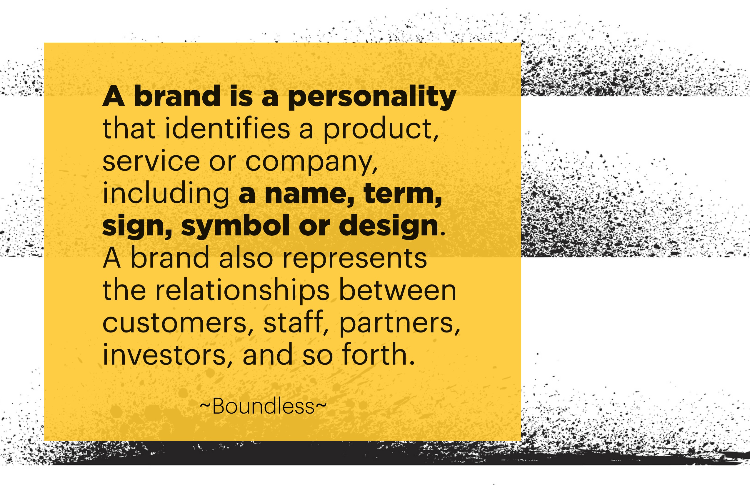 Branding Stats 2019: 25 Branding Stats & Facts That Will Change Your