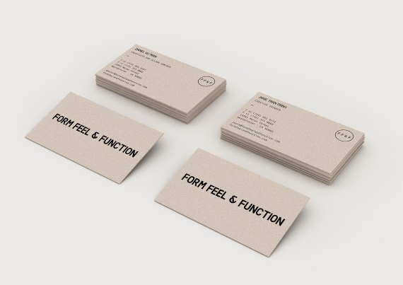 emanuele cecini simple business card