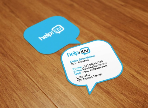 30 Creative Business Card Ideas Amp Designs Lucidpress