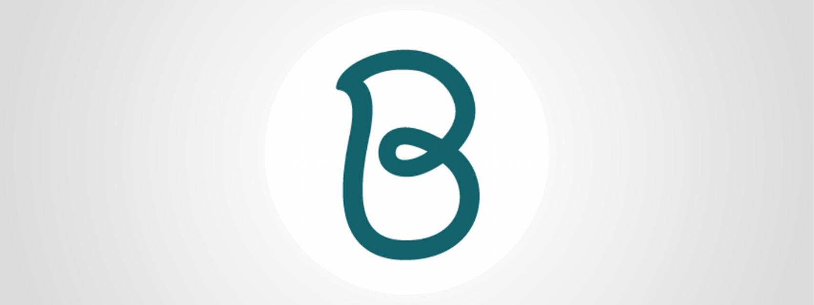 Bidsketch, proposal automation software