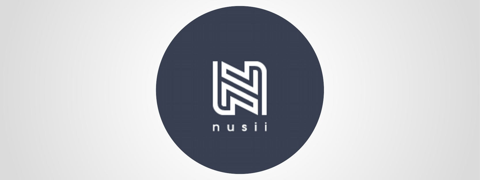Nusii, proposal automation software