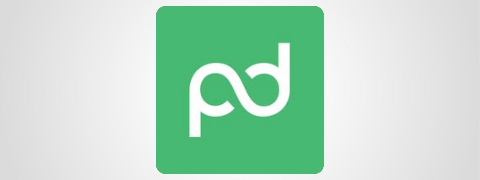 PandaDoc, proposal automation software