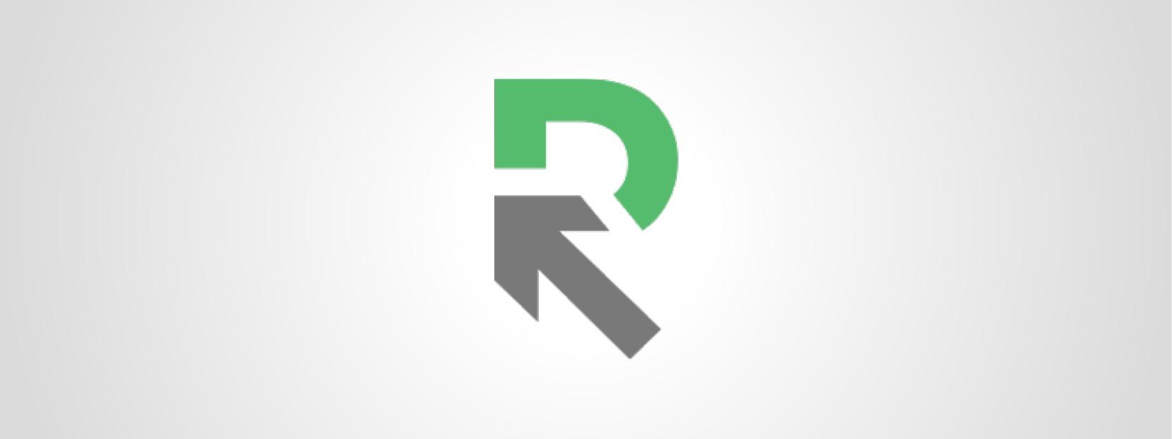 RFPIO, proposal automation software
