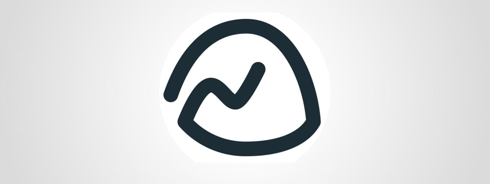 Basecamp logo - best project management tools