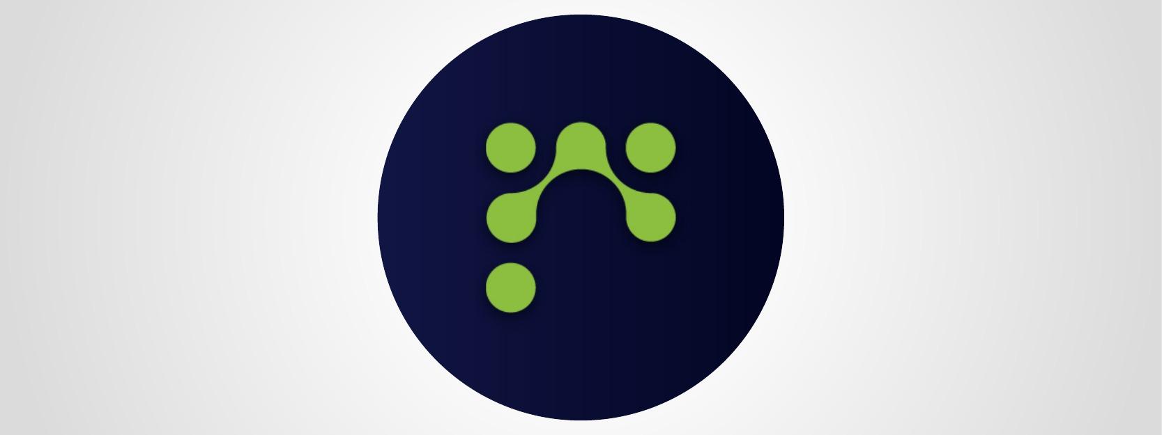 Lucidpress logo - best project management tools