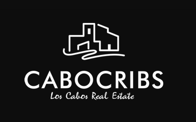 Best real estate logo designs