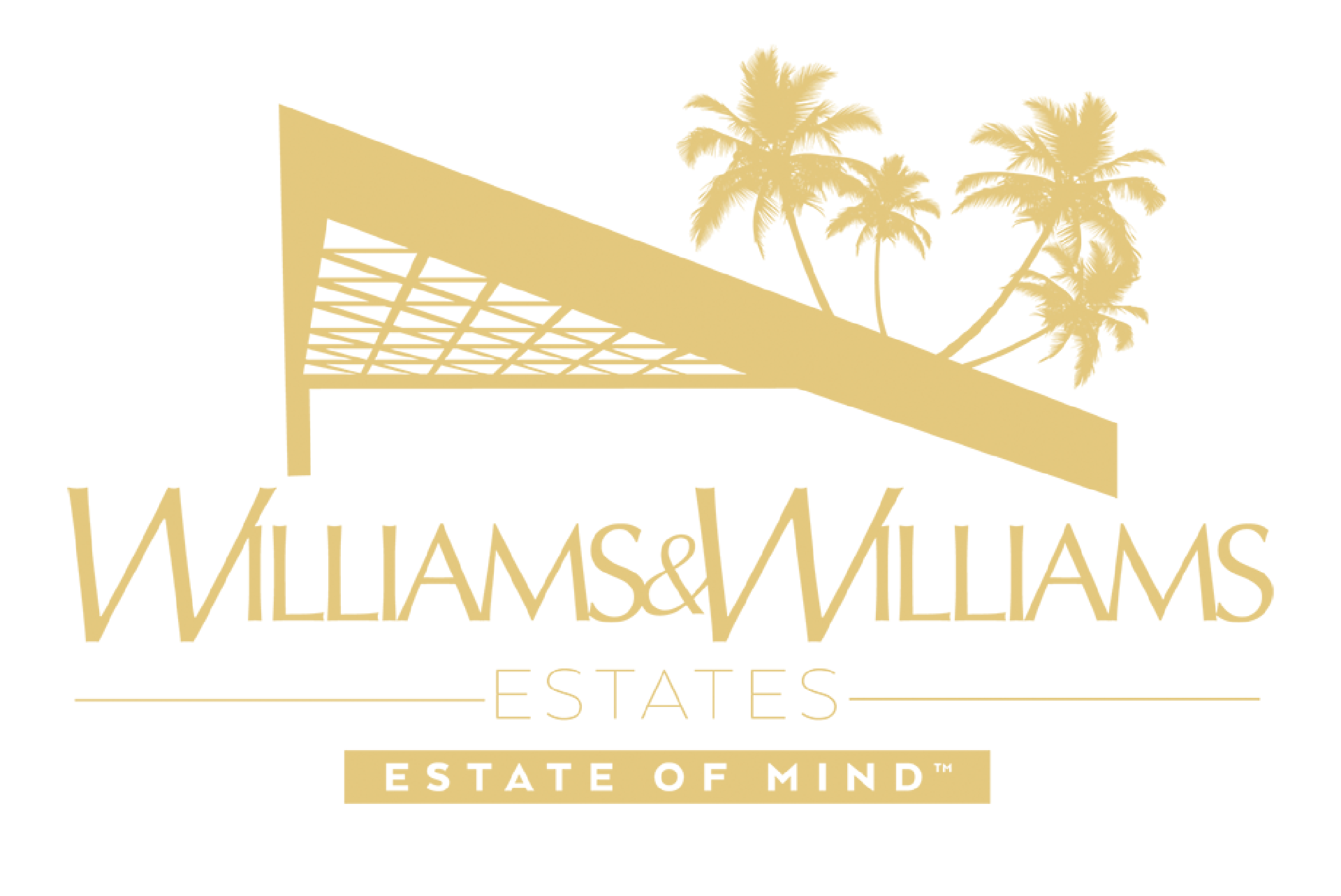 Best real estate logo ideas