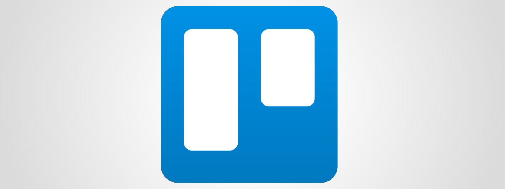 Trello, project management tool