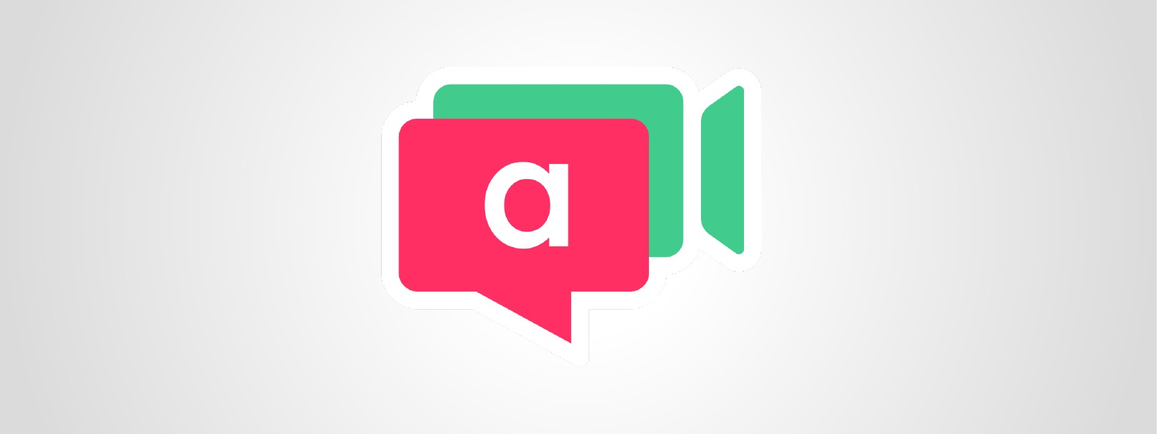 Appear.in, video conferencing app