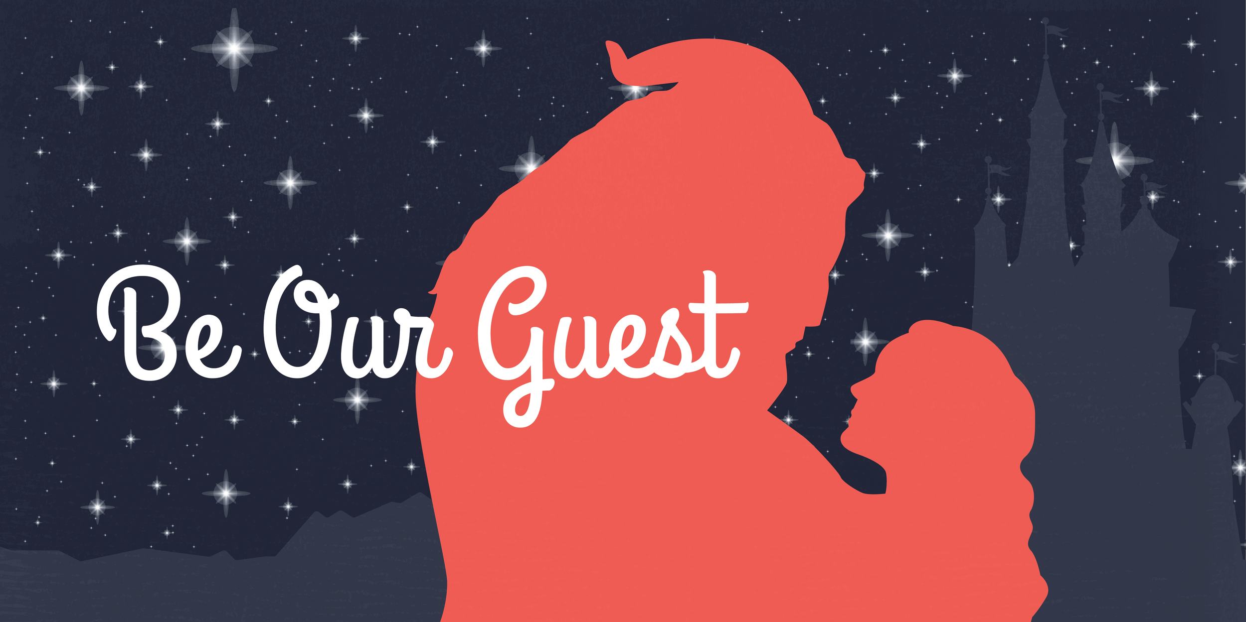 Be Our Guest: How to Make Invitations in Lucidpress
