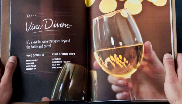 Restaurant Brand Guidelines
