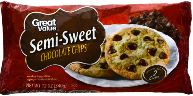 great-value-chocolate-chips