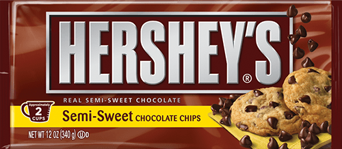 hershey-chocolate-chips