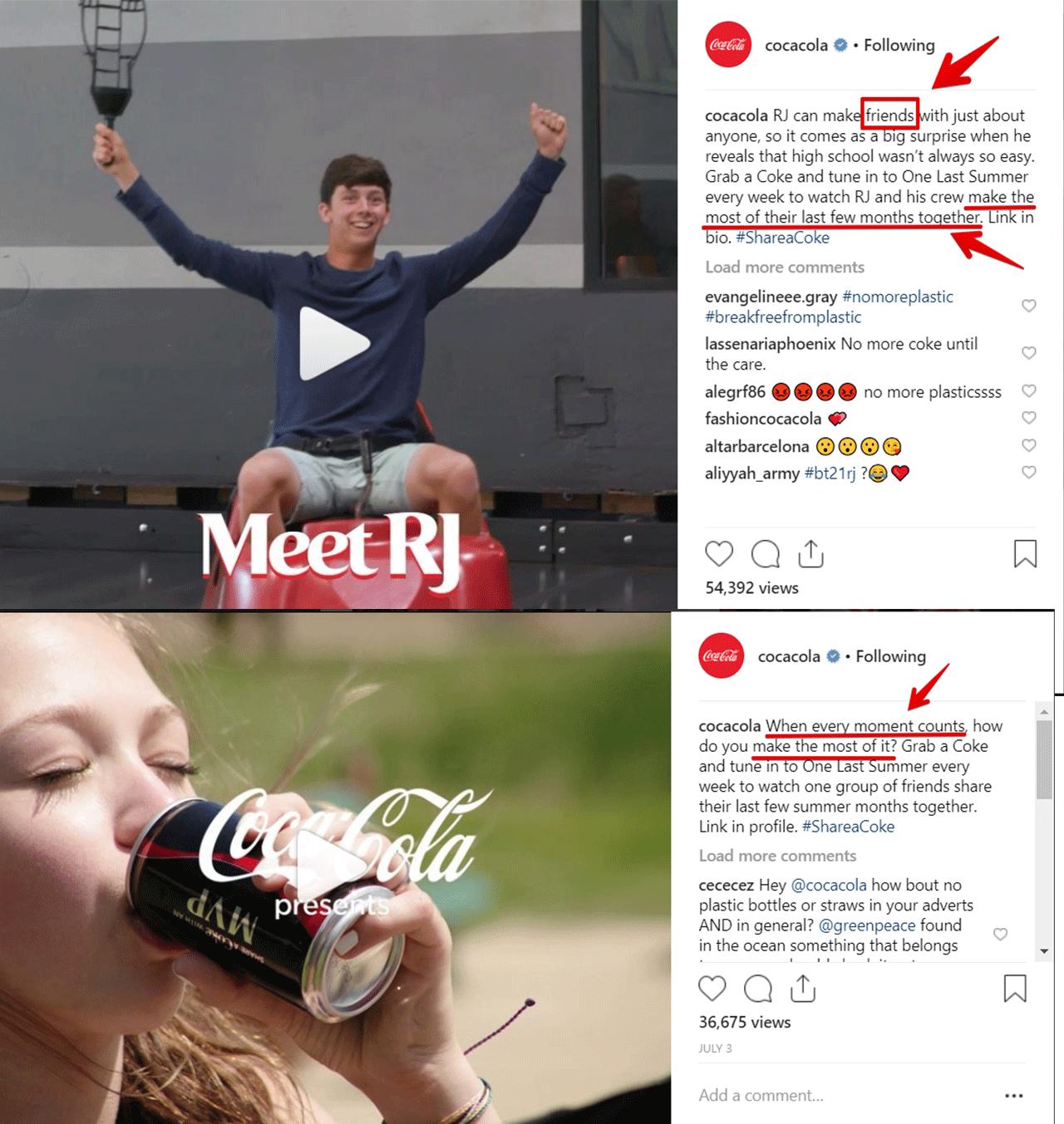Franchise marketing strategy