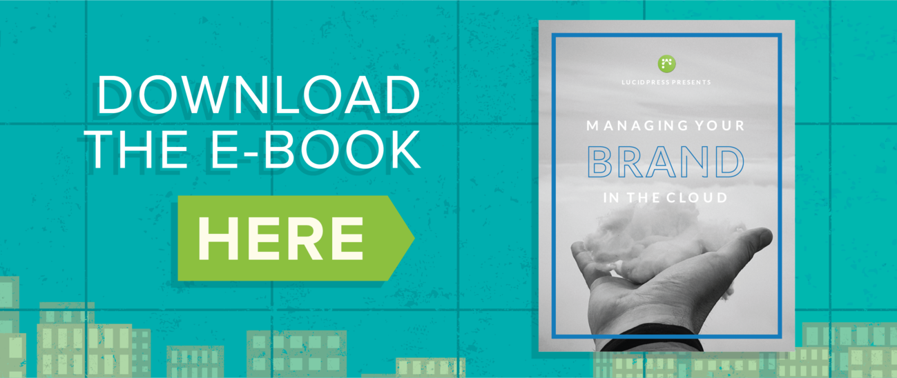 Brand ebook download management keller strategic