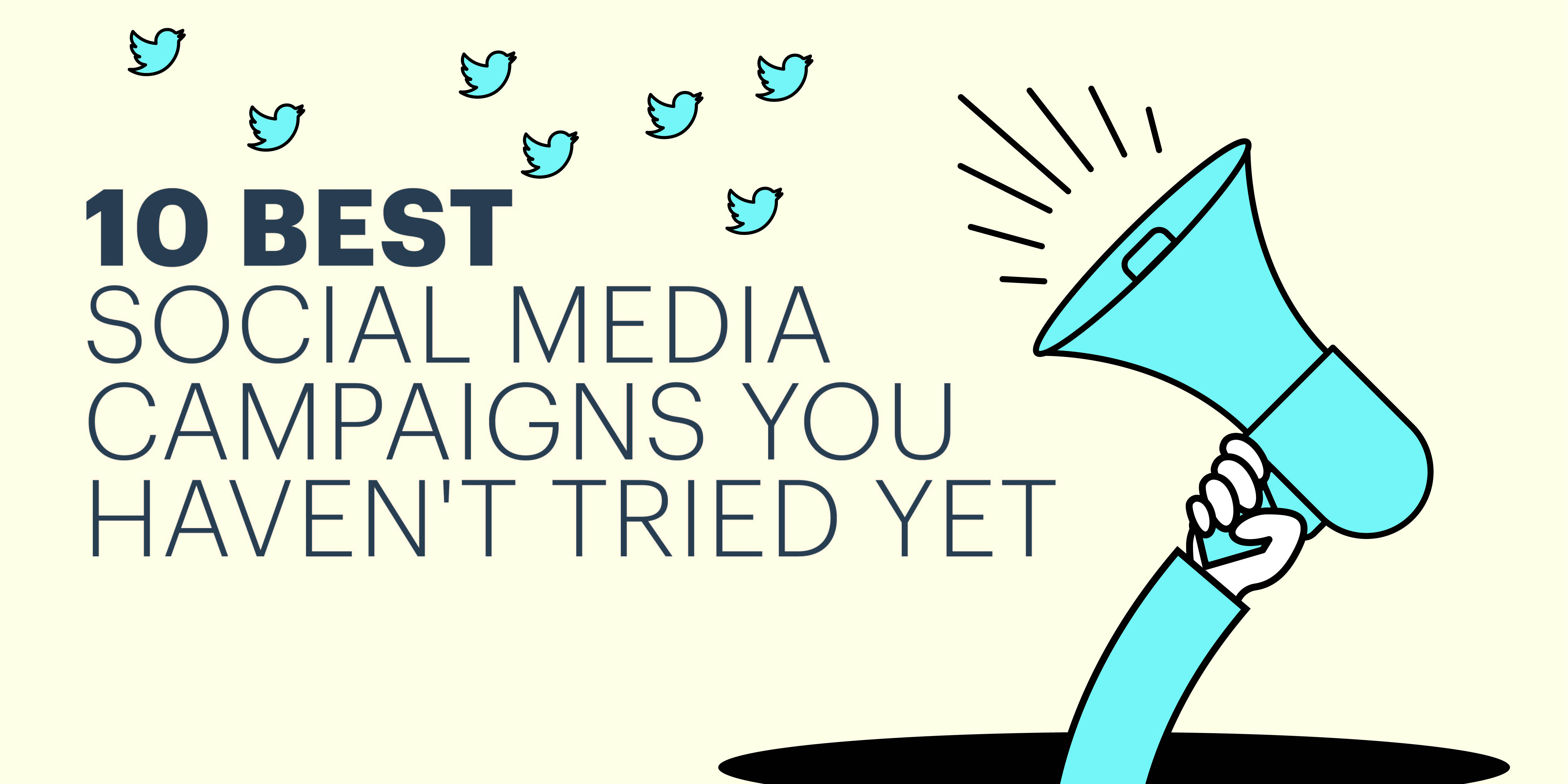 10_Best_Social_Media_Campaigns_You_Havent_Tried_Yet.jpg