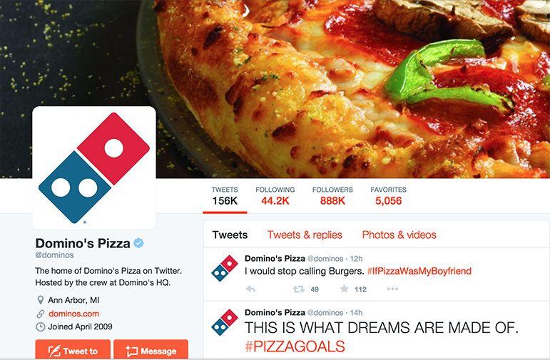 Best social media campaigns