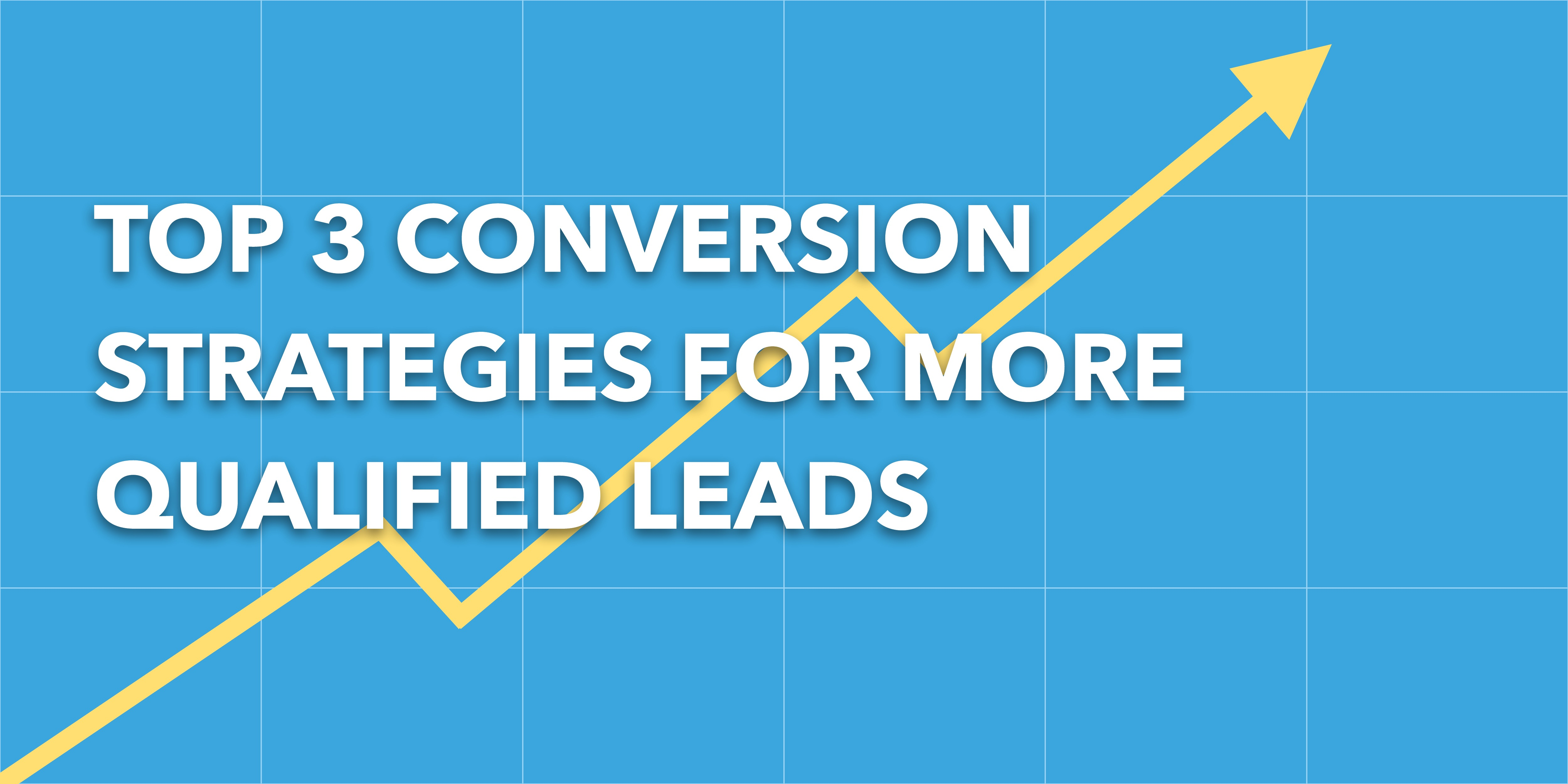 it conversion strategies Upsellit has increased conversion rates for thousands of businesses over the last ten years our site abandonment solutions will increase your sites leads.