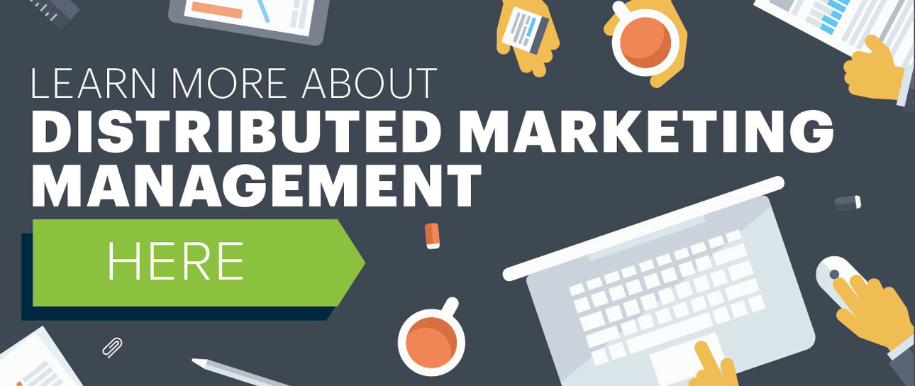 Learn more about distributed marketing management