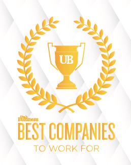 Best Companies to Work for in Utah