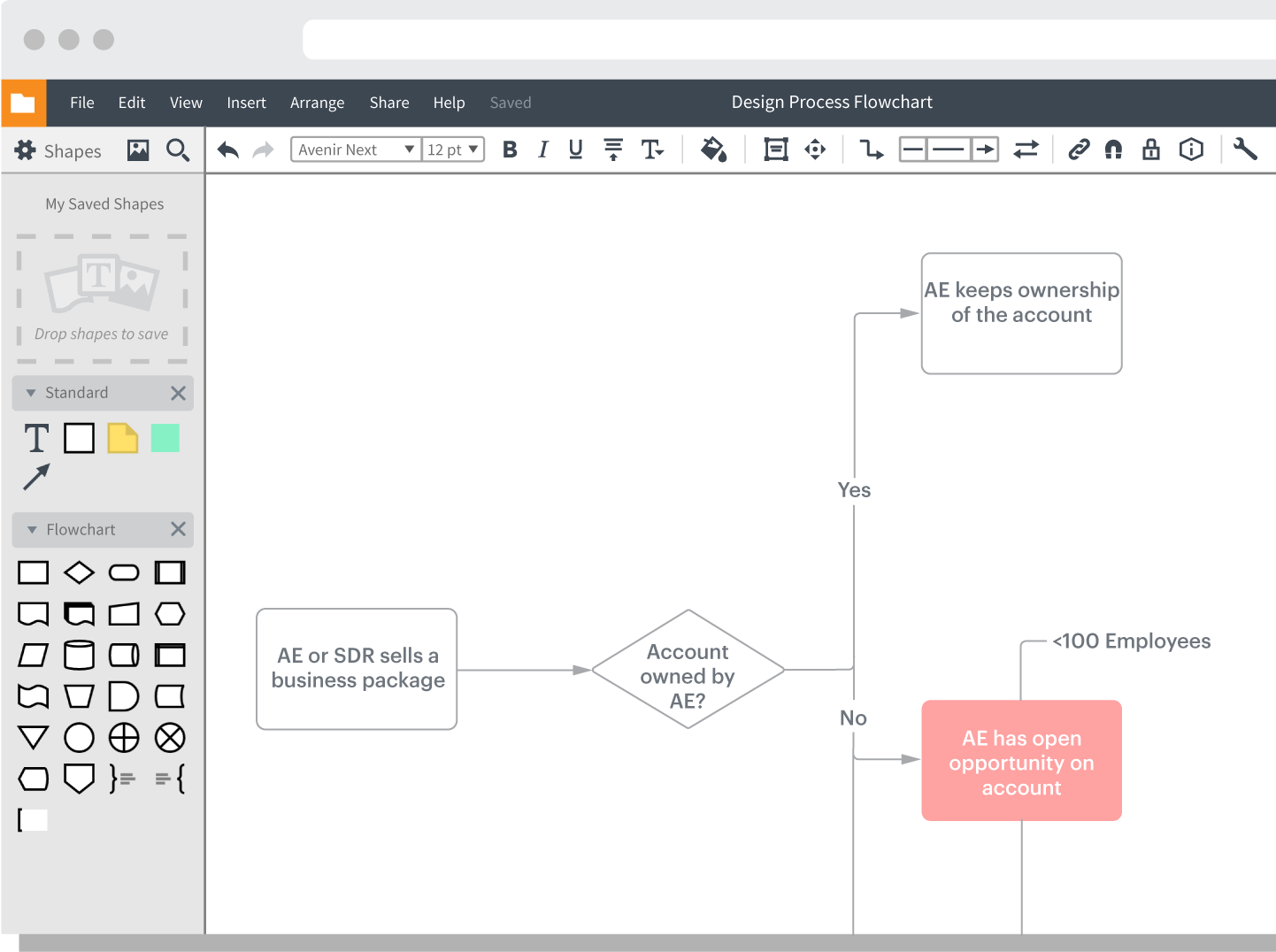 Free uml diagram tool lucidchart uml diagram tool ccuart Image collections