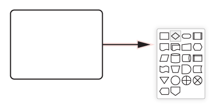 How to insert diagrams in google docs lucidchart blog sign up with by signing up you agree to our terms conditions ccuart Gallery