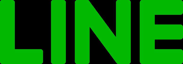 LINE 株式会社