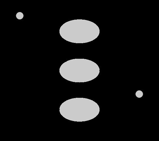 UML Use Case Diagram Examples | Lucidchart