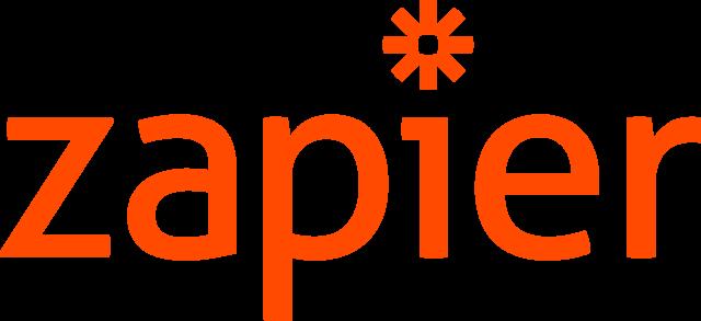 Zapier App