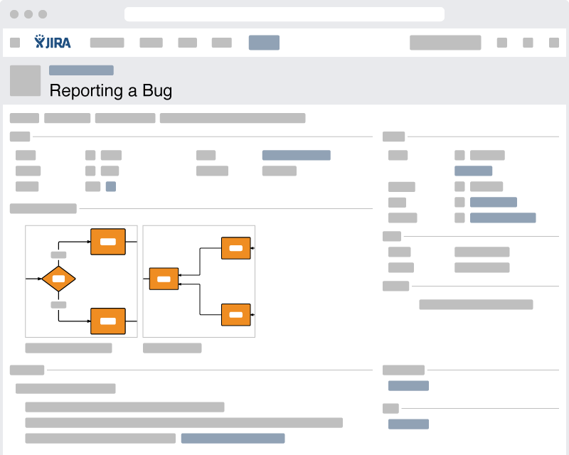 Jira Software integration