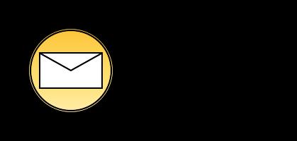 BPMN Event Types - Catch Message