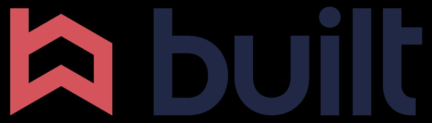 Built Technologies