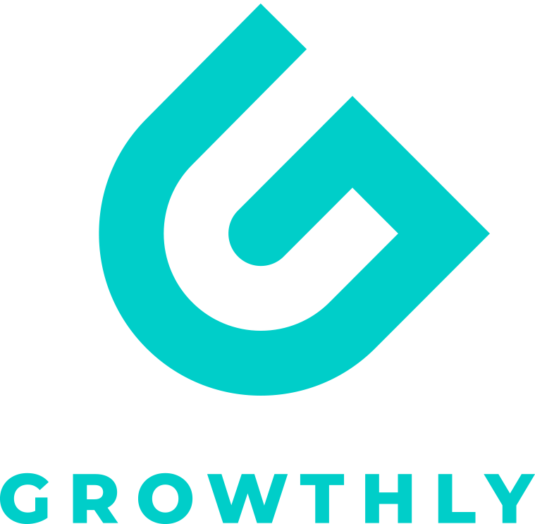 Growth.ly