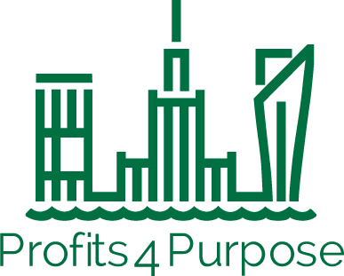 Profits4Purpose