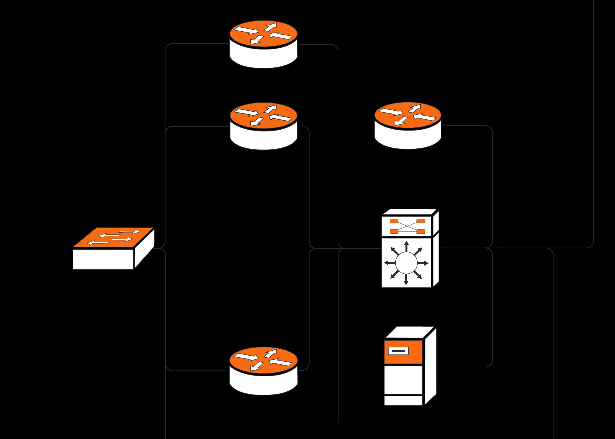 gestion de projet informatique