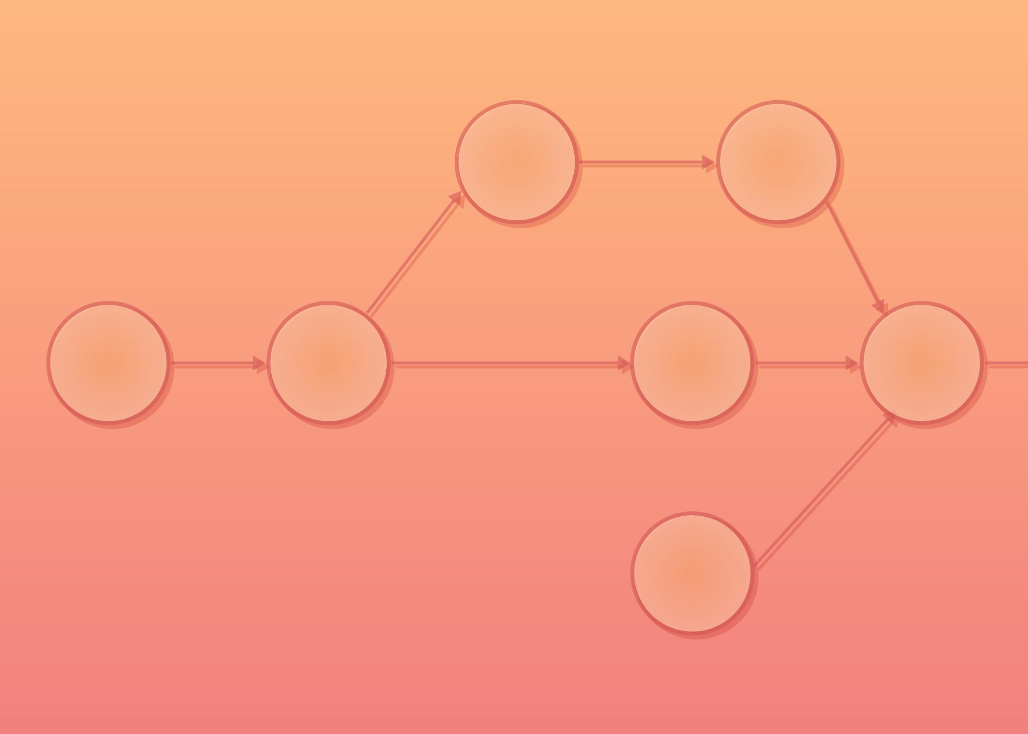pert-diagramgenerator