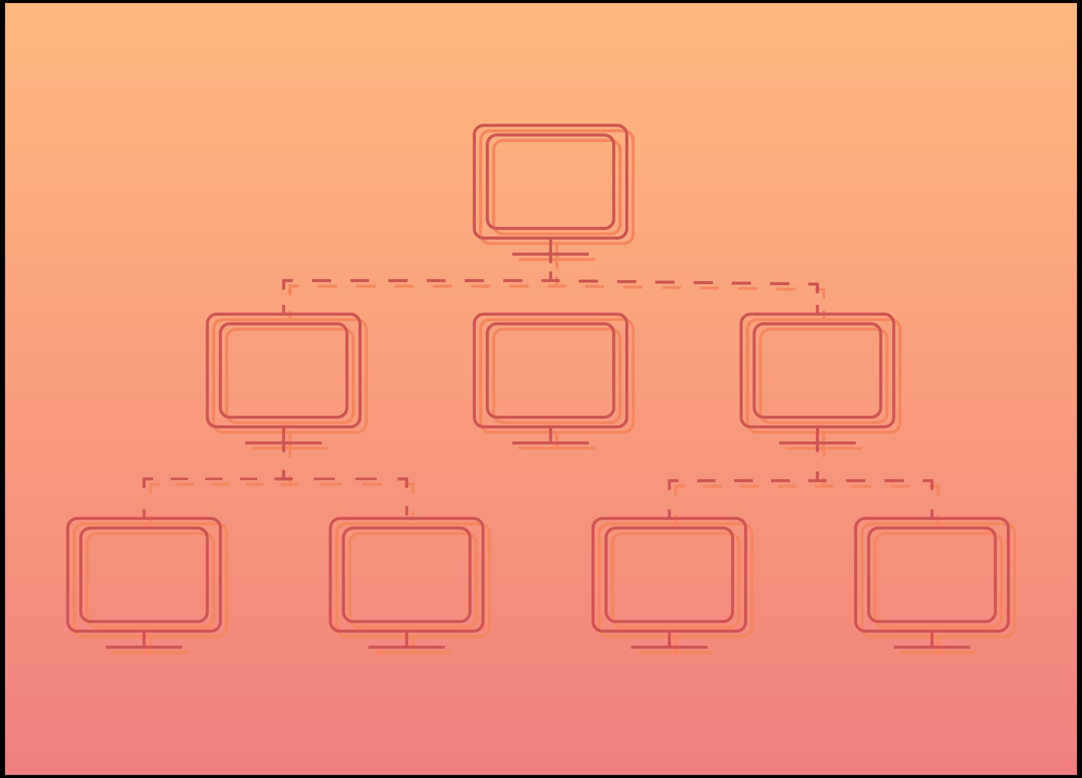 Logiciel de gestion de processus en ligne