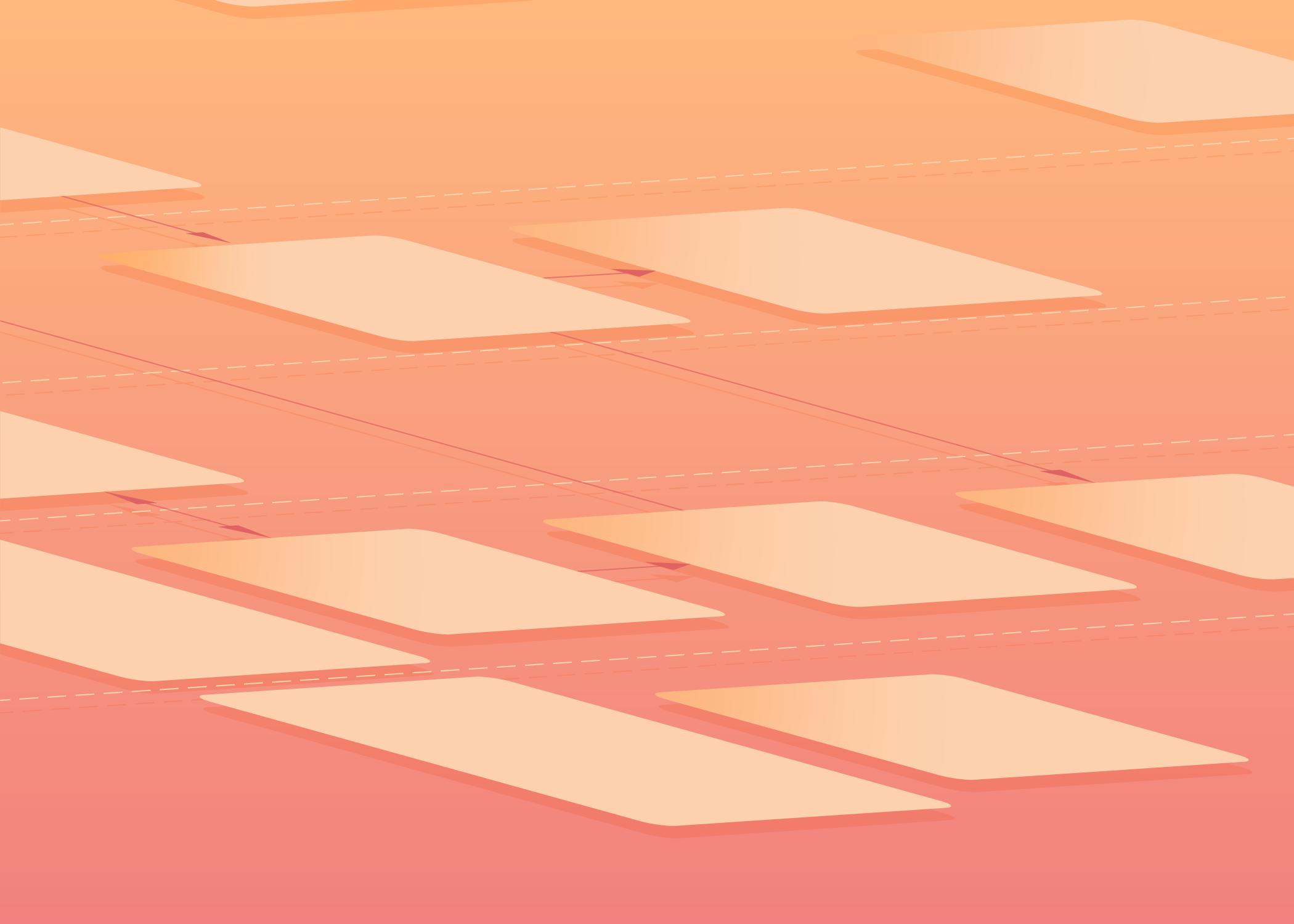 Software de mapas de procesos de Lucidchart