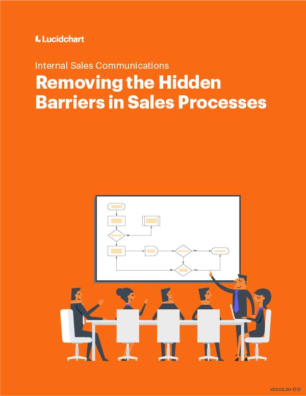 sales ops e-book