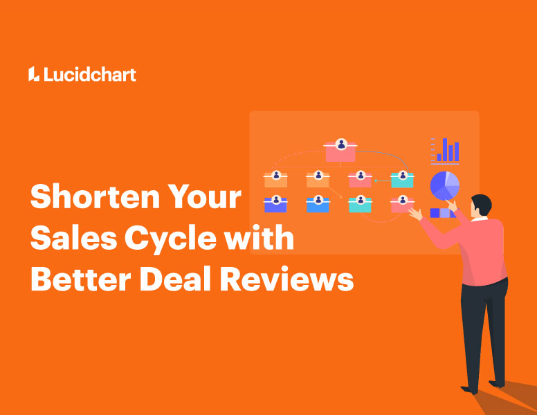 Shorten Your Sales Cycle with Better Deal Reviews