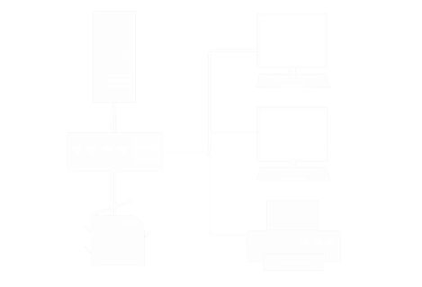 Network diagram tool
