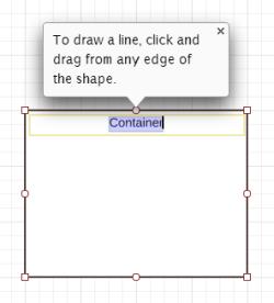 use case diagram system boundary box