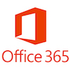 Office 350 SSO