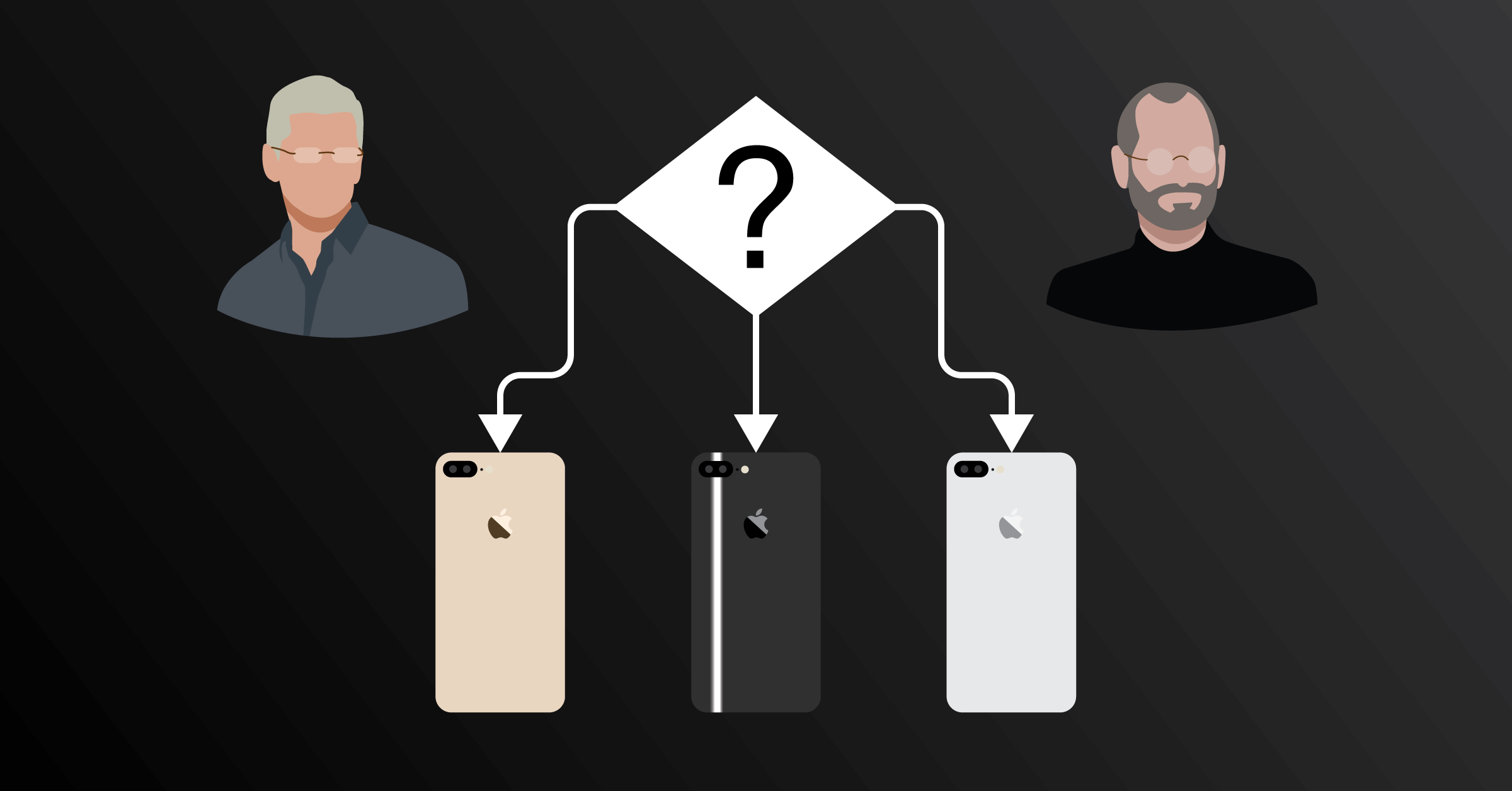 So, should you buy the iPhone 7?