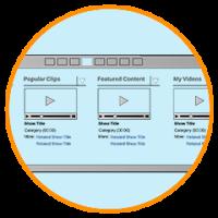 online wireframe maker