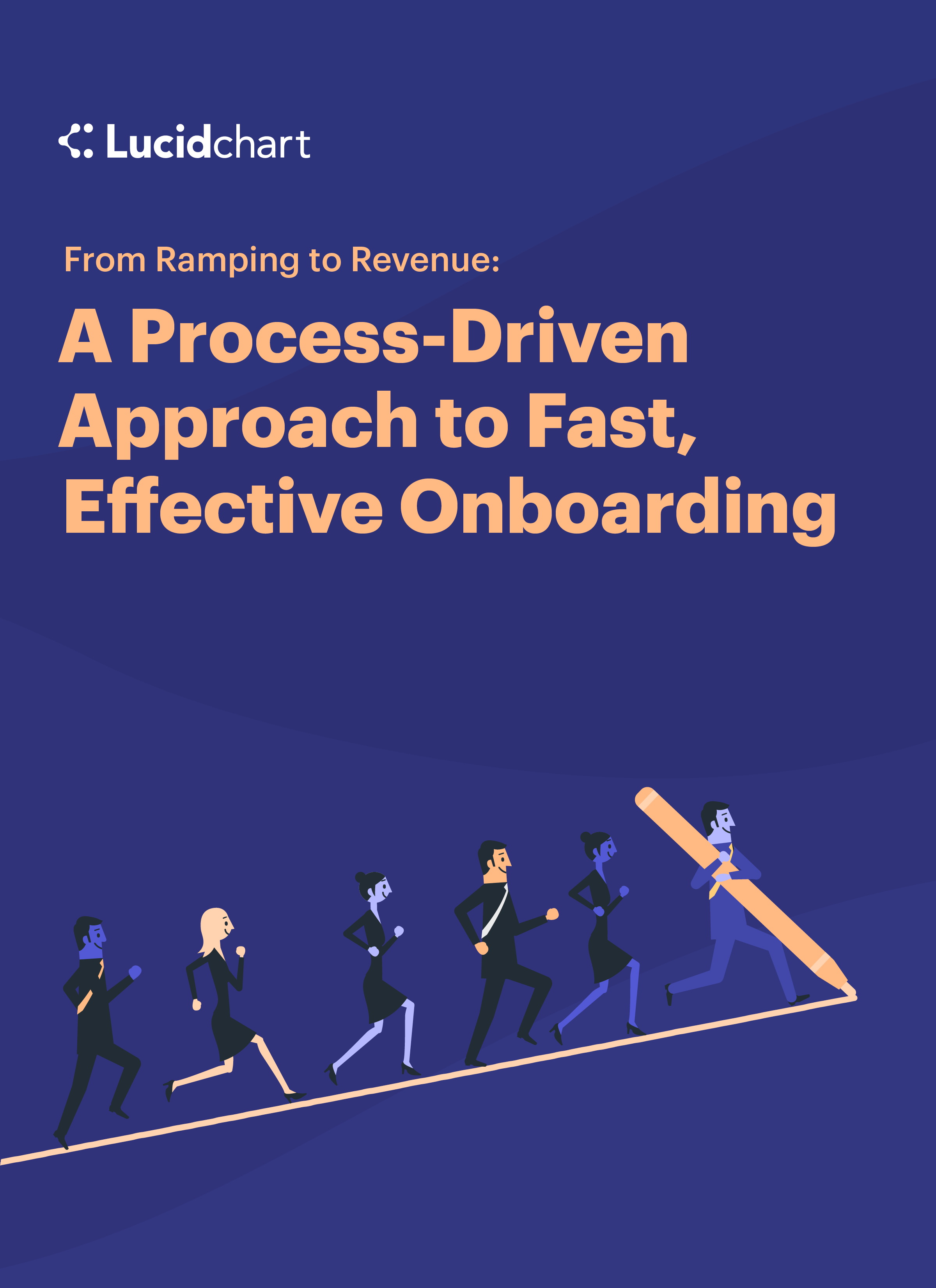 cover of sales onboarding e-book