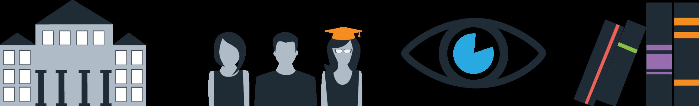 Lucidchart Scholarship