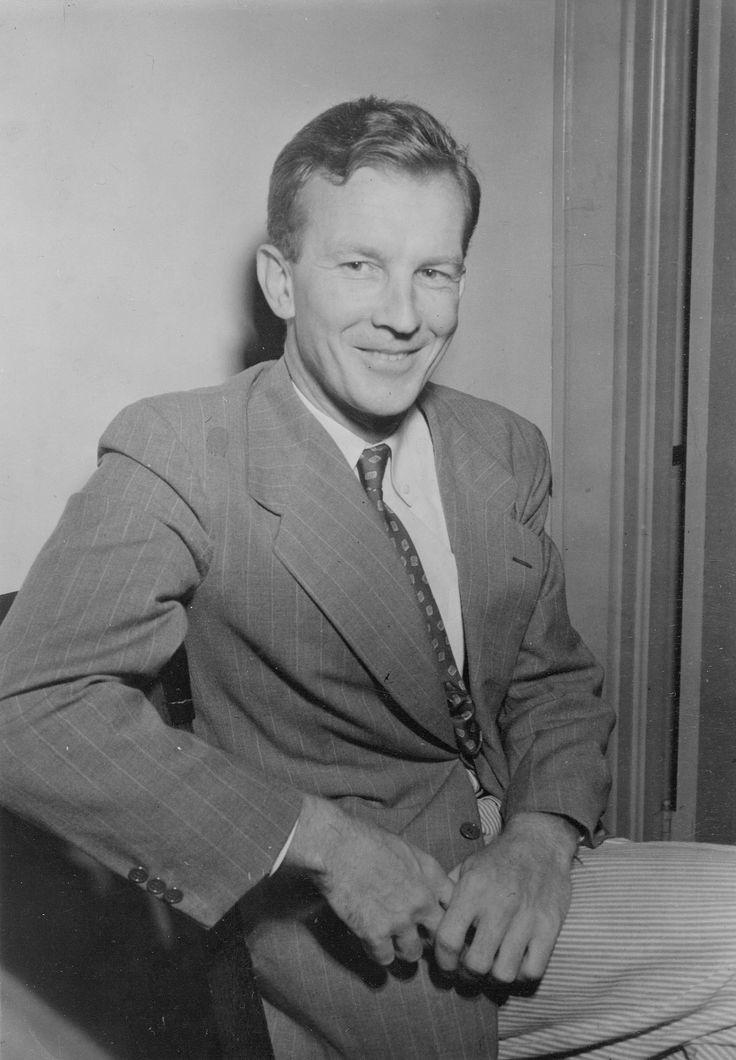 Frank Gilbreth Sr