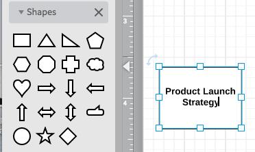Cómo crear un diagrama de árbol de decisión | Lucidchart